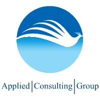 Applied Consulting Group