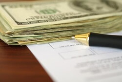 new carrier selection can save you money - Applied Consulting Group - image