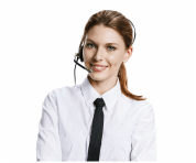 Call handling solutions