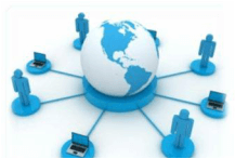 VOiP & INTERNET TELECOM SYSTEMS - image