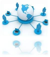 Unified communications save time and money - image.