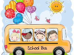 School systems image