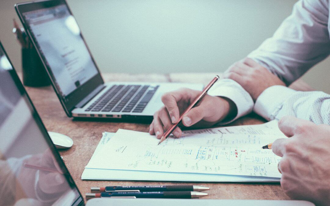Why Your Business Needs a Utility Audit