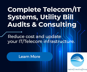audits-utility-telecom-it-consulting